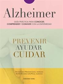 http://www.edicionesnobel.com/catalogo/9788484597308/alzheimer--guia-practica-para-conocer--comprender-y-convivir-con-la-enfermedad